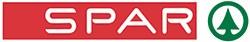 Grupo de empresas Tomás Barreto S.A. -  Enseñas: SPAR,  EUROSPAR Y SPAR EXPRESS