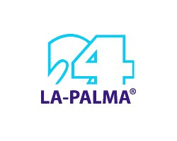 La Palma 24