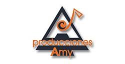 Amy Producciones S.L.