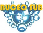 Dive Center Buceo Sub La Palma