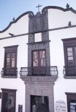 Cabrera Martín