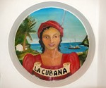 Pensión La Cubana
