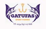 Gatufas Sport Fishing