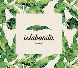 Isla Bonita Tours
