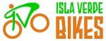 Isla Verde Bikes