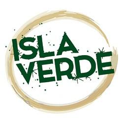 Bar Restaurante Cervezas Isla Verde