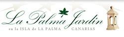 La Palma Jardín Resort
