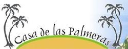 Casa de Las Palmeras