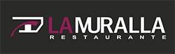 Mirador Restaurante la Muralla