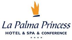 Hotel La Palma & Teneguía Princess & SPA & Conference