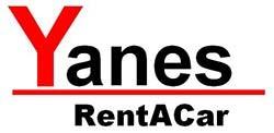 Rentacar Yanes (Grupo Yanes Moreno S. L.)