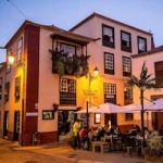 La Placeta Bistro Restaurant